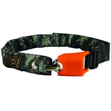 Hiplok Gold Camo (orange)