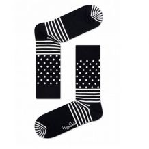 Ponožky Happy Socks, SD01-999, S-M | BUYDESIGN