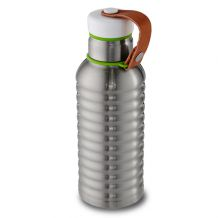 Termolahev Insulated Vacuum Bottle, 500ml, nerezová