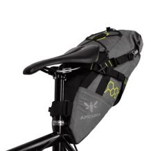 Beznosičová brašna na sedlovku Apidura backcountry saddle pack, 11 L
