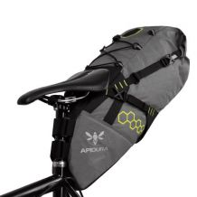 Beznosičová brašna na sedlovku Apidura backcountry saddle pack, 17 L