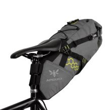 Beznosičová brašna na sedlovku Apidura backcountry saddle pack, 14 L