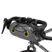 Brašna na řidítka Apidura Backcountry handlebar pack, 9 L