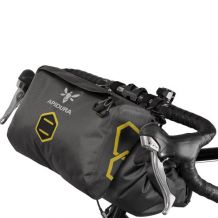 Brašna na řidítka Apidura Expedition accessory pocket, 4,5 L