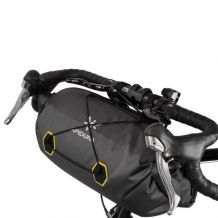 Brašna na řidítka Expedition handlebar pack, 14 L