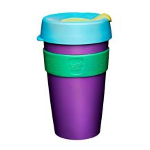 KeepCup Original Element L, 454 ml