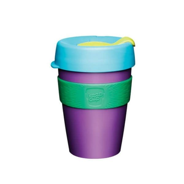 Keepcup Element M