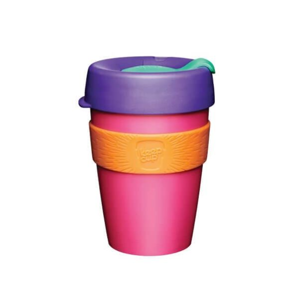 Keepcup Kinetic M