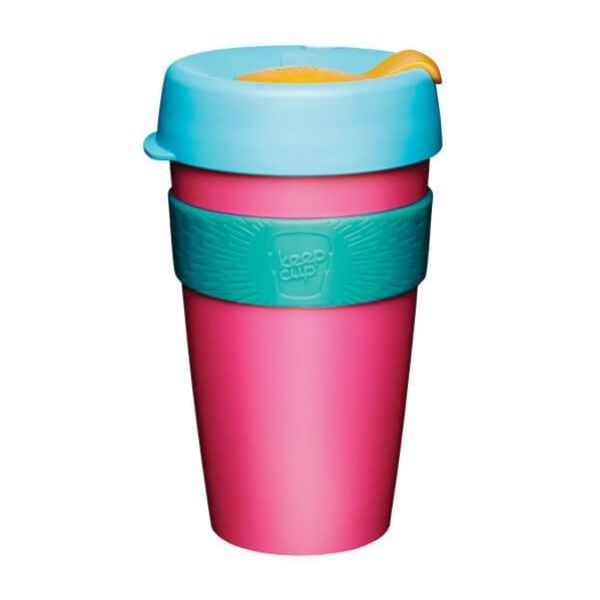 Keepcup Magnetic L