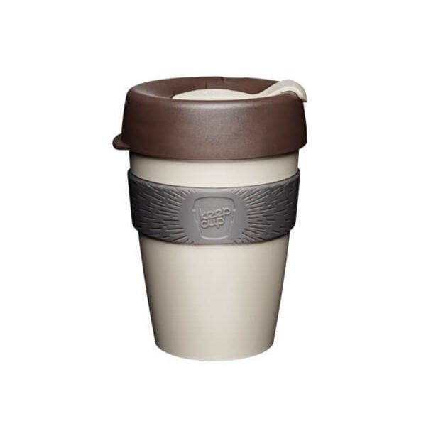 KeepCup Natural M
