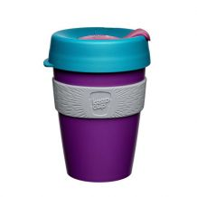 KeepCup Original Sphere M, 340 ml