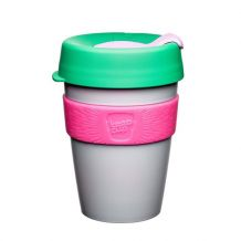 KeepCup Original Sonic M, 340 ml
