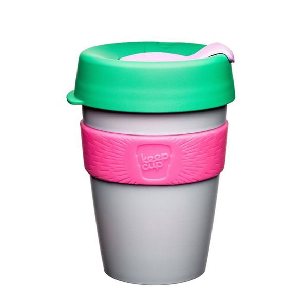 Keepcup Original Sonic M
