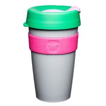 KeepCup Original Sonic L, 454 ml