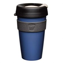 KeepCup Original Storm L, 454 ml