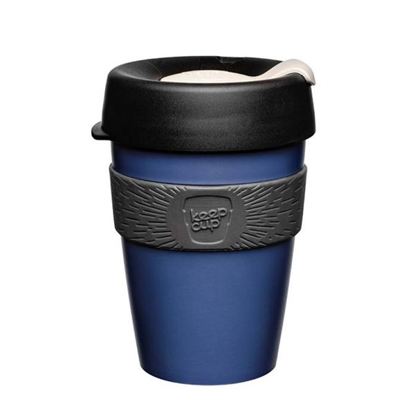 Keepcup Original Storm M