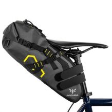 Brašna Apidura Expedition saddle pack, 9 l