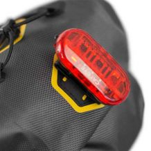 Brašna Apidura Expedition saddle pack pod sedlo