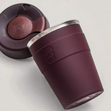 Keepcup Thermal Alder M 340 ml termohrnek