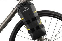 Brašna Apidura Expedition fork pack 4,5 l