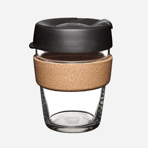 Keepcup Brew Cork Edition Espresso