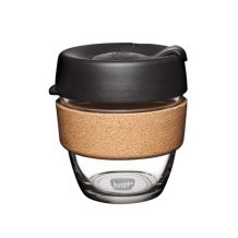 KeepCup Brew - Cork Edition Espresso S 227 ml