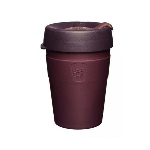 Keepcup Thermal Alder M 340 ml