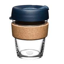 Keepcup Brew Cork Spruce M 340 ml