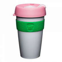 KeepCup Original Willow L, 454 ml