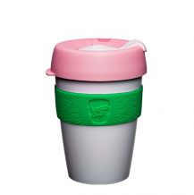 KeepCup Original Willow M, 340 ml