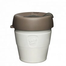 Keepcup Thermal Latte SiX 177 ml