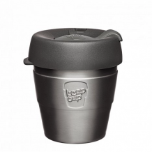 Keepcup Thermal Nitro SiX 177 ml