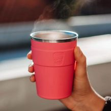 Keepcup Thermal Saskatoon M 340 ml termohrnek