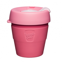 Keepcup Thermal Saskatoon SiX 177 ml
