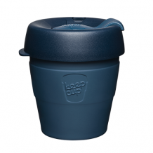 Keepcup Thermal Spruce SiX 177 ml