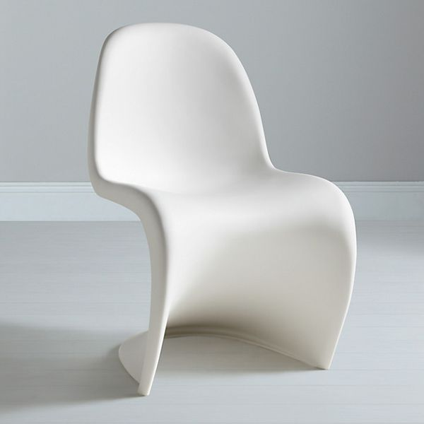 designov idle panton chair vitra barva dle v b ru buydesign. Black Bedroom Furniture Sets. Home Design Ideas
